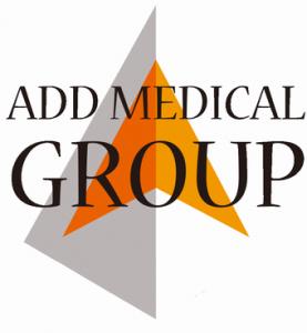 アドメディカルグループ