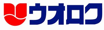 株式会社 ウオロク