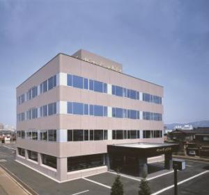 NS・コンピュータサービス