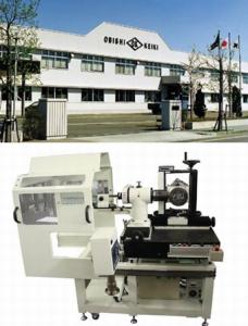 大菱計器製作所