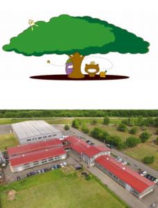 カネモク工業