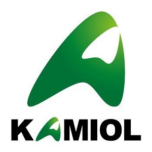 株式会社 KAMIOL