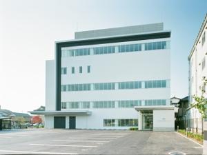 CEC新潟情報サービス