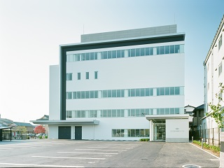 CEC新潟情報サービス 株式会社
