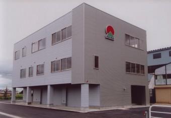 シライ電設 株式会社