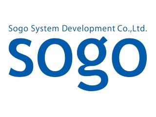 綜合システム開発 株式会社