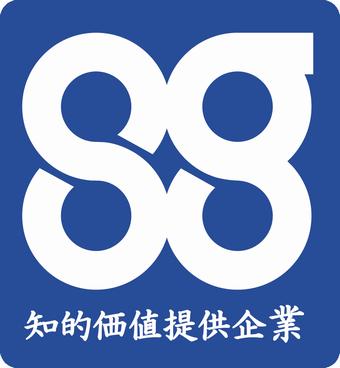 株式会社 ソリマチ技研