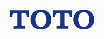 TOTO 株式会社 長岡ショールーム