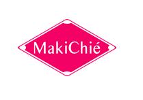 マキチエ 株式会社