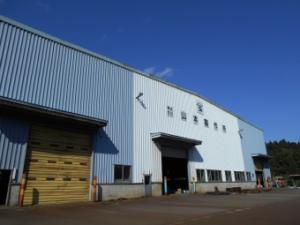 山本製作所