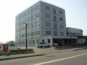 株式会社 菱電社