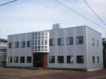 株式会社 ワシヅ設計